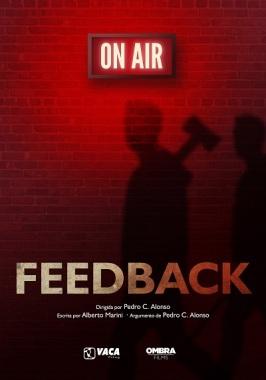 Feedback -teaser-