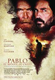 Pablo,el apóstol de Cristo