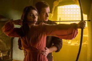 Robin Hood (1)
