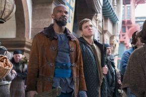 Robin Hood (2)