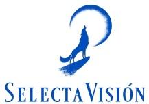 Selecta Visión -logo-