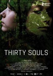 Thirty Souls - Treinta Almas