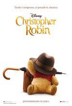 Christpher Robin -teaser-