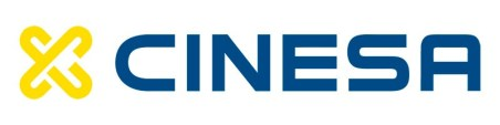 Cinesa -logo-