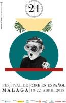 Fest Málaga 2018 -banner lateral-