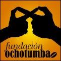 Fundación Ochotumbao