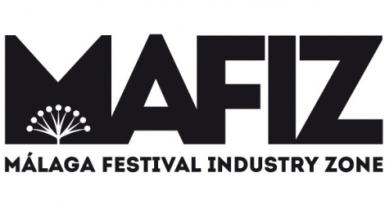 MAFIZ - Festival de Málaga