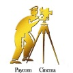 Paycom Cinema 3