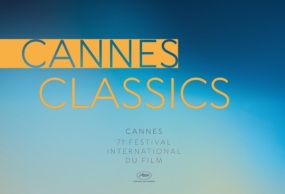 Cannes 2018 - Cannes Classics