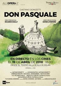 Don Pasquale -ópera-