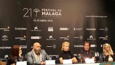 Fest Málaga 2018 - RP No dormirás - 15 abr (2)