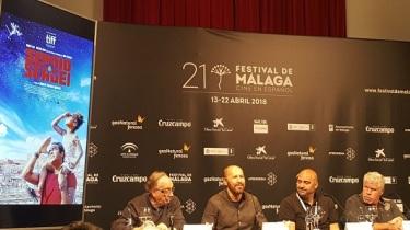 Fest Málaga 2018 - RP Sergi y Sergei - 15 abr (1)