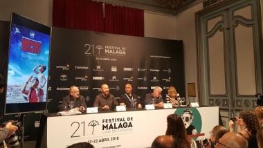 Fest Málaga 2018 - RP Sergi y Sergei - 15 abr (2)