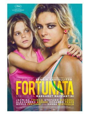 Fortunata