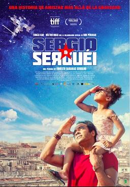 Sergio & Serguéi