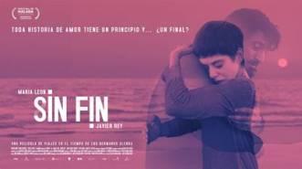 Sin Fin -banner-