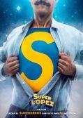 Superlópez -teaser-