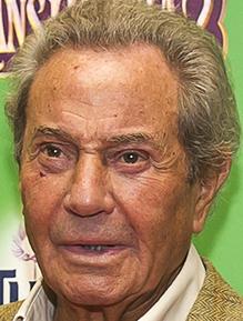 Arturo Fernández -actor-