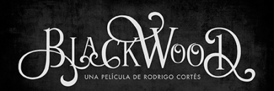 Blackwood -banner-