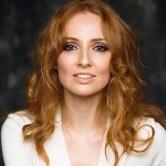 Cristina Castaño -actriz-