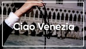 European Film Challenge -Venecia-