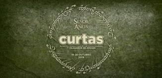 Festival CURTAS 2018