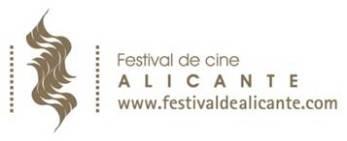 Festival de Cine de Alicante -banner-