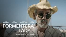 Formentera Lady -banner-