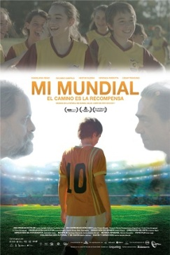 MIMUNDIAL_Poster_70x100_Variante
