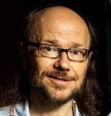 Santiago Segura -actor y director-
