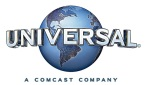 Universal Pictures -logo-