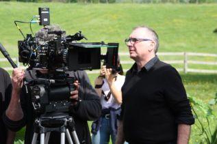 Fernando Bernués -director-