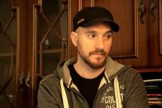 Isaac Berrokal -director-