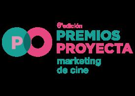Premios Proyecta 2018