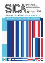 SICA 2018 - del 12 al 14 jun
