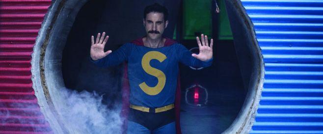 Superlópez (4)