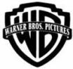 Warner Bros Pictures.png