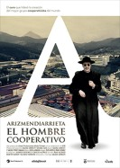 Arizmendiarrieta, el hombre cooperativo