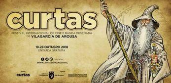 CURTAS 2018 -logo-