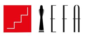 EFA - Academia de Cine Europeo