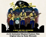 The Bobby Fuller Four