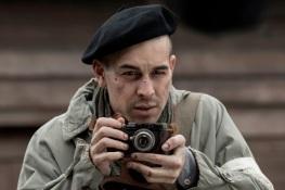El fotografo de Mauthausen ©Quim Vives