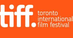 Festival de Cine de Toronto -logo genérico-