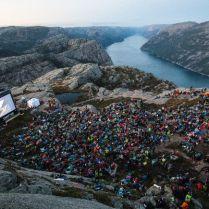 Premiere Misión. Imposible - Fallout en Pulpit Rock (Noruega) (6)