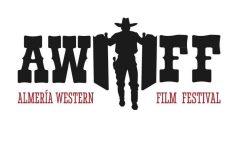 Almería Western Film Festival -logo-