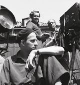 Bergman, su gran año (1)