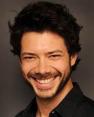 Álvaro Morte -actor-