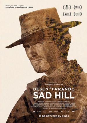 Desenterrando Sad Hill