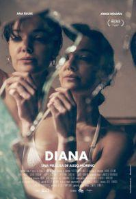 Diana - dir. Alejo Moreno
