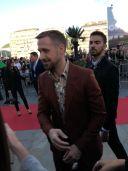 FSS 2018 - Ryan Gosling